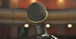 Bessere Gesangsaufnahmen im Studio