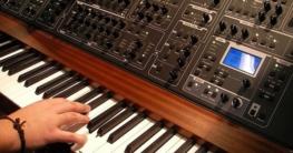 Keyboard kaufen: So geht's