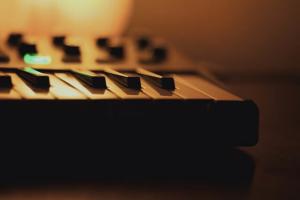 MIDI Controller kaufen