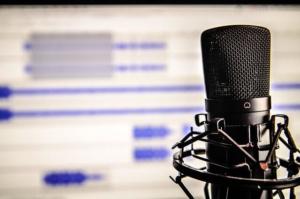 Podcast starten: So einfach geht's