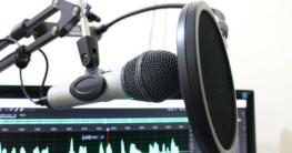Recording-Software für Anfänger