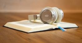 Hörbücher selbst produzieren